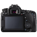 Canon EOS 80D Body -USED.Picture2
