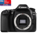 Canon EOS 80D Body -USED.Picture1