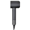 Dyson Supersonic, Black/Nickel.Picture3