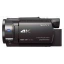 Sony FDR-AX33.Picture3
