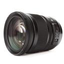 Sigma 24-105mm f/4.0 DG OS HSM ART pro Nikon.Picture2