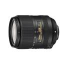 Nikon Nikkor 18-300mm f/3,5-6,3G ED VR AF-S DX.Picture2