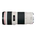 Canon EF 70-200mm f/4 L USM.Picture2
