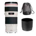 Canon EF 70-200mm f/4 L USM.Picture3