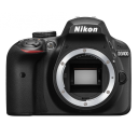 Nikon D3400 + 18-55 AF-P VR.Picture2
