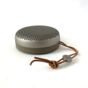Bang & Olufsen BeoPlay A1, Natural.Picture2
