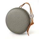 Bang & Olufsen BeoPlay A1, Natural.Picture3