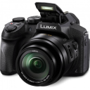 Panasonic Lumix DMC-FZ300.Picture2