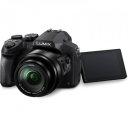 Panasonic Lumix DMC-FZ300.Picture3