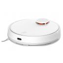 Xiaomi Mi Robot Vacuum Mop Pro White  Vrnjeno v 14 dneh.Picture2