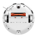 Xiaomi Mi Robot Vacuum Mop Pro White  Vrnjeno v 14 dneh.Picture3