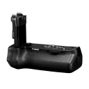 Canon BG-E21 Battery Grip (For EOS 6D Mark II).Picture2