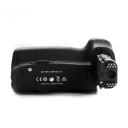 Canon BG-E21 Battery Grip (For EOS 6D Mark II).Picture3