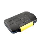 JJC MC-3 Memory Card Case.Picture2