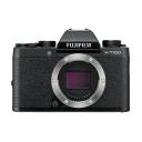 Fujifilm X-T100 + XC 15-45mm f/3.5-5.6 OIS PZ RETURN IN 14 DAYS.Picture3