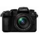 Panasonic Lumix DC-G90 + 12-60mm Black.Picture2