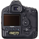 Canon EOS 1D X Mark II Body.Picture3
