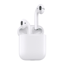 Apple AirPods 2019, MV7N2ZM/A.Picture2