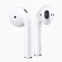 Apple AirPods 2019, MV7N2ZM/A.Picture3