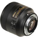 Nikon 85mm f/1.8G AF-S.Picture2