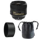 Nikon 85mm f/1.8G AF-S.Picture3
