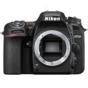 Nikon D7500 + 18-105 AF-S DX VR.Picture2