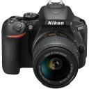 Nikon D5600 + 18-55 AF-P VR.Picture2