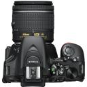 Nikon D5600 + 18-55 AF-P VR.Picture3