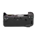 Fujifilm VPB-XH1 Battery Grip.Picture2