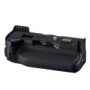 Fujifilm VPB-XH1 Battery Grip.Picture3