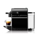 Nespresso De'Longhi Inissia EN80.B.Picture3