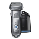 Braun Series 7 7898cc Wet & Dry.Picture3