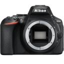 Nikon D5600 + 18-140mm f/3,5-5,6G ED VR.Picture3