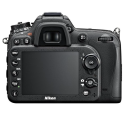 Nikon D7100 + 18-55 AF-P VR + 55-300 AF-S DX VR.Picture3