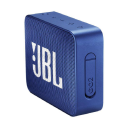 JBL GO2, Blue.Picture2