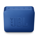 JBL GO2, Blue.Picture3