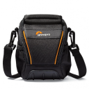 Lowepro Adventura SH 100 II Black.Picture3