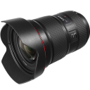 Canon EF 16-35mm f/2.8L III USM.Picture2