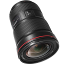 Canon EF 16-35mm f/2.8L III USM.Picture3
