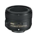 Nikon 50mm f/1.8G AF-S.Picture2
