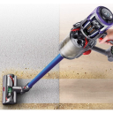 Dyson V11 Absolute.Picture2