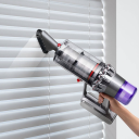 Dyson V11 Absolute.Picture3