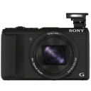 Sony Cyber-shot DSC-HX60.Picture2