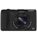 Sony Cyber-shot DSC-HX60.Picture3
