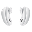 Samsung Galaxy Buds Live SM-R180 White.Picture2