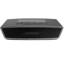 Bose SoundLink Mini II, Black.Picture2