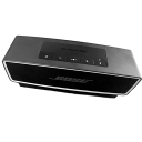 Bose SoundLink Mini II, Black.Picture3