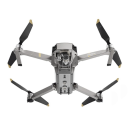 DJI Mavic Pro Fly More Combo Platinum, DJIM0252C.Picture2