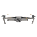 DJI Mavic Pro Fly More Combo Platinum, DJIM0252C.Picture3