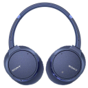 Sony WH-CH700N Blue.Picture2
